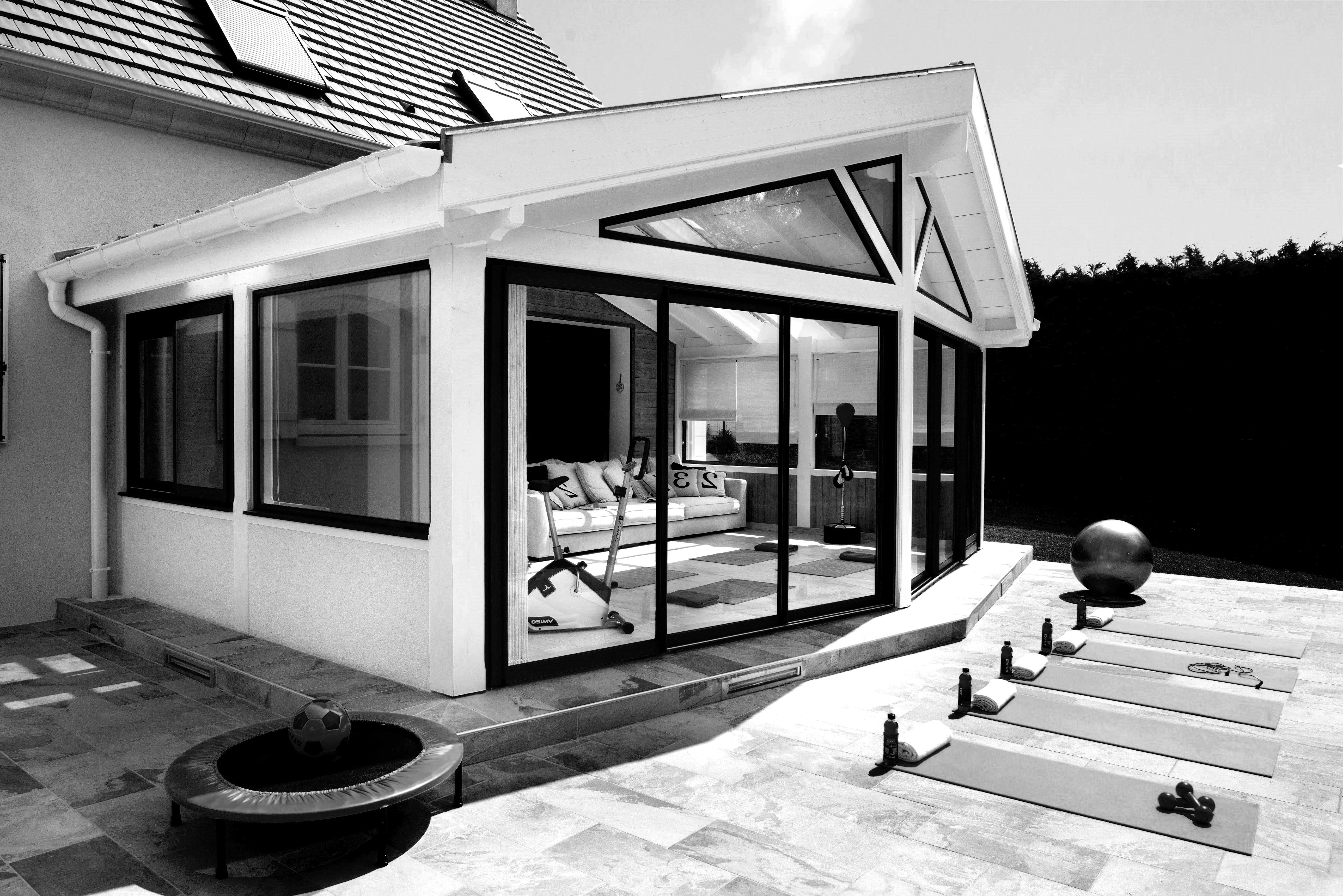 amenager-sa-veranda.jpg