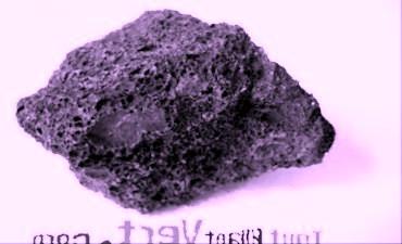la-pierre-ponce-parfaitement-ecologique.jpg